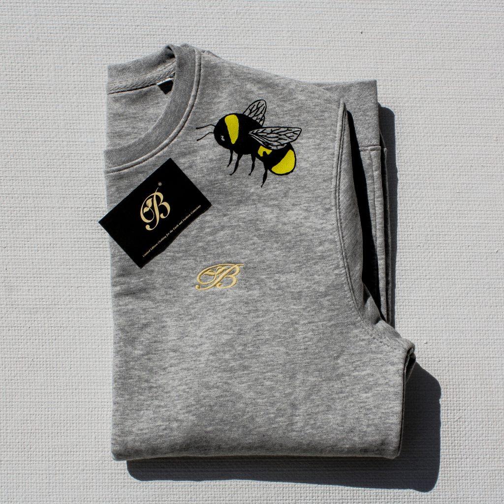 Brand by Brand
