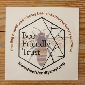 Bee Friendly Trust